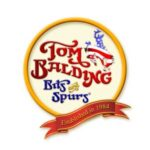 Tom-Baldding---Logo---Garland