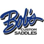 Bobs-Saddles---Logo---Garland